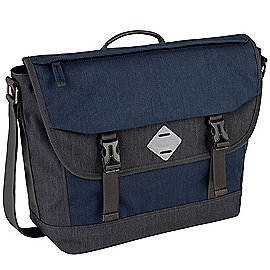 Camel Active Satipo Messenger Bag 47 cm Produktbild