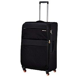 March 15 Trading Elle 4-Rollen-Trolley 67 cm Produktbild
