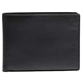 Esquire Eco Scheintasche mit Ausweisfach 12 cm Produktbild
