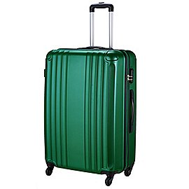 Pack Easy Paris 4-Rollen-Trolley 76 cm Produktbild