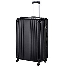Pack Easy Paris 4-Rollen-Trolley 68 cm Produktbild