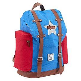 F23 Urban Survival 2.0 Rucksack 42 cm Produktbild