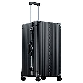 "Aleon International Trunk 30"" 4-Rollen Trolley 78 cm Produktbild"