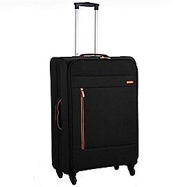 Pack Easy Clipper Elba 4-Rollen-Trolley 64 cm Produktbild