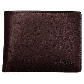 Esquire Vienna Kreditkartenetui 11 cm Produktbild