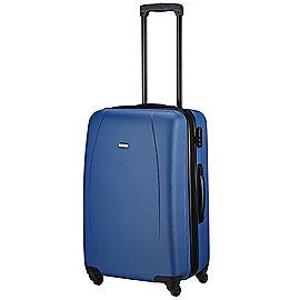 Pack Easy Clipper Kim 4-Rollen-Trolley 65 cm Produktbild