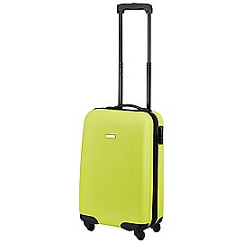 Pack Easy Clipper Kim 4-Rollen-Trolley 56 cm Produktbild