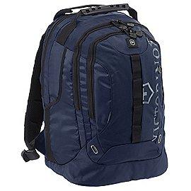 Victorinox VX Sport Trooper Rucksäcke mit Laptopfach 48 cm Produktbild