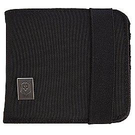 Victorinox Lifestyle Accessories 4.0 kompakte Reisegeldbörse 11 cm Produktbild