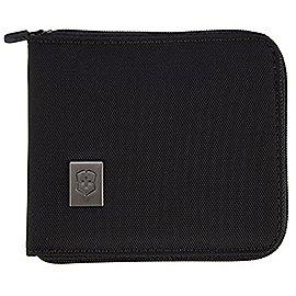 Victorinox Lifestyle Accessories 4.0 Geldbörse mit Rundum-Reissverschluss 11 cm Produktbild