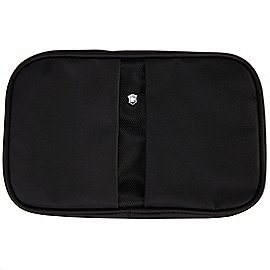 Victorinox Lifestyle Accessories 4.0 Kosmetiktasche mit Rundum-Reissverschluss 28 cm Produktbild