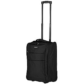 koffer-direkt.de Eurotravel Rollenreisetasche 50 cm Produktbild
