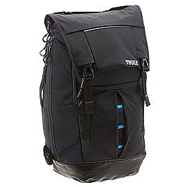 Thule Backpacks Paramount Flapover Rucksack 29L 51 cm Produktbild