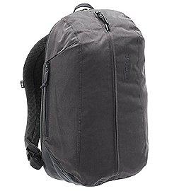Thule Backpacks Vea Rucksack 46 cm Produktbild
