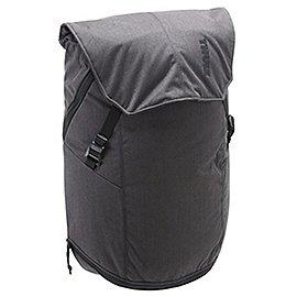 Thule Backpacks Vea Rucksack 48 cm Produktbild