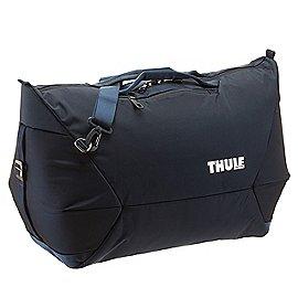 Thule Subterra Weekender 45L 56 cm Produktbild