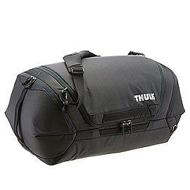 Thule Travel Subterra Weekender 60L 65 cm Produktbild