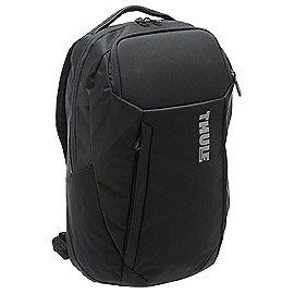 Thule Backpacks Accent Rucksack 46 cm Produktbild