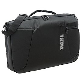 Thule Backpacks Accent Laptop Bag 44 cm Produktbild