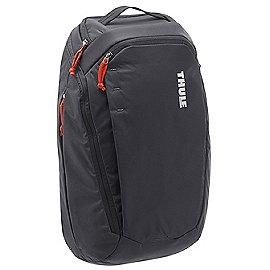 Thule Backpacks En Route Rucksack 47 cm Produktbild