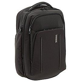 Thule Backpacks Crossover 2 Rucksack 47 cm Produktbild