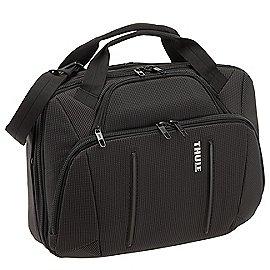 Thule Backpacks Crossover 2 Laptoptasche 44 cm Produktbild