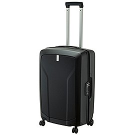 Thule Travel Revolve 4-Rollen Trolley 68 cm Produktbild