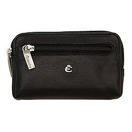 Esquire Harry Schlüsseletui mit Reißverschluss 11 cm Produktbild