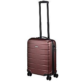 Pack Easy Clipper Peru 4-Rollen-Trolley 57 cm Produktbild