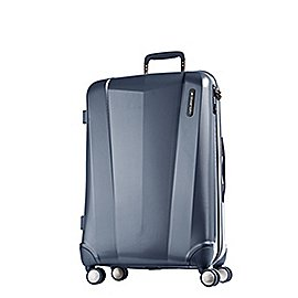 March 15 Trading Vision 4-Rollen-Trolley 77 cm Produktbild