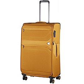 Cocoono Devotion 4-Rollen Trolley 79 cm Produktbild