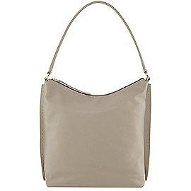 Bree Toulouse 4 Hobo Bag 34 cm Produktbild