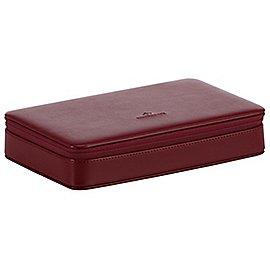 Windrose Merino Charmbox 23 cm Produktbild