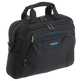 American Tourister At Work Laptoptasche 41 cm Produktbild