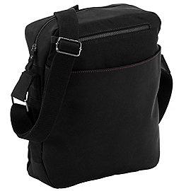Harolds Waxcan RV-Bag Umhängetasche 34 cm Produktbild