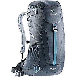 Deuter Travel AC Lite 18 Rucksack 54 cm Produktbild