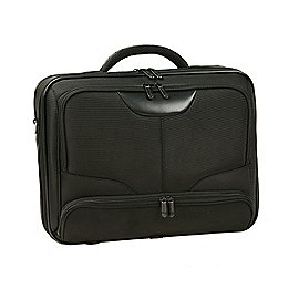 Dermata Business Aktentasche mit Laptopfach 44 cm Produktbild