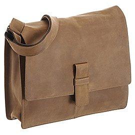 Harolds Toro Messengerbag 36 cm Produktbild