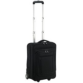 Dermata Business Bordcase Trolley mit Laptopfach 54 cm Produktbild