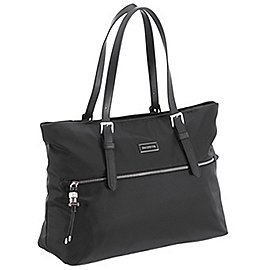 Samsonite Karissa Shopping Bag 38 cm Produktbild