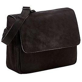 Plevier 30er Serie Messengerbag mit Laptopfach 37 cm Produktbild