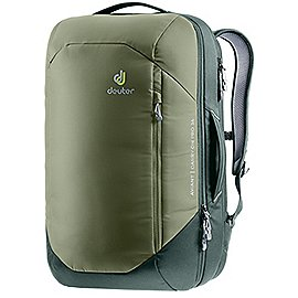 Deuter Travel Aviant Carry On Pro 36 Rucksack 55 cm Produktbild
