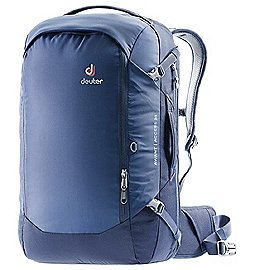 Deuter Travel Aviant Access 38 Rucksack 55 cm Produktbild