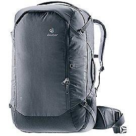 Deuter Travel Aviant Access 55 Rucksack 64 cm Produktbild
