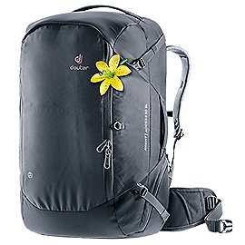 Deuter Travel Aviant Access 50 SL Rucksack 62 cm Produktbild