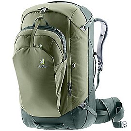 Deuter Travel Aviant Access Pro 60 Rucksack 66 cm Produktbild