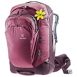 Deuter Travel Aviant Access Pro 55 SL Rucksack 64 cm Produktbild