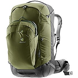 Deuter Travel Aviant Access Pro 70 Rucksack 74 cm Produktbild