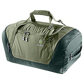 Deuter Travel Aviant Duffel 70 Reisetasche 68 cm Produktbild