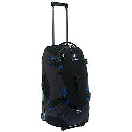 Deuter Travel Helion 60 Rucksack auf Rollen 70 cm Produktbild